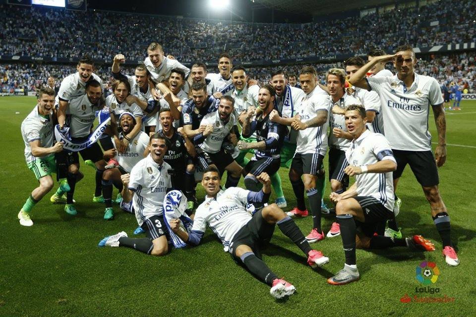 33 Ligas Campeones_1