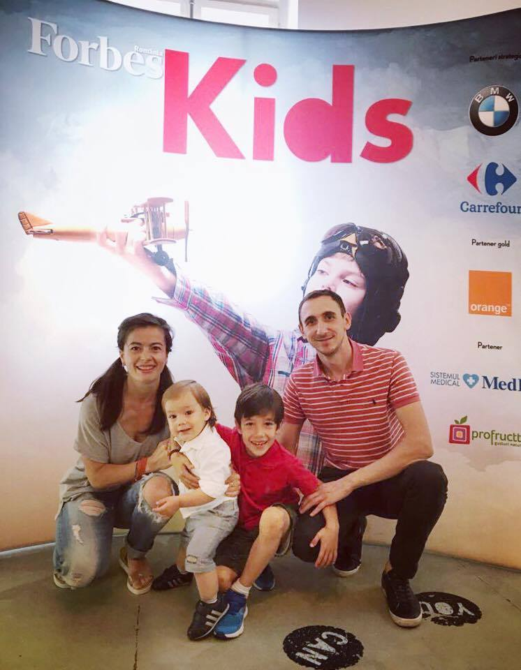 forbes Kids_3