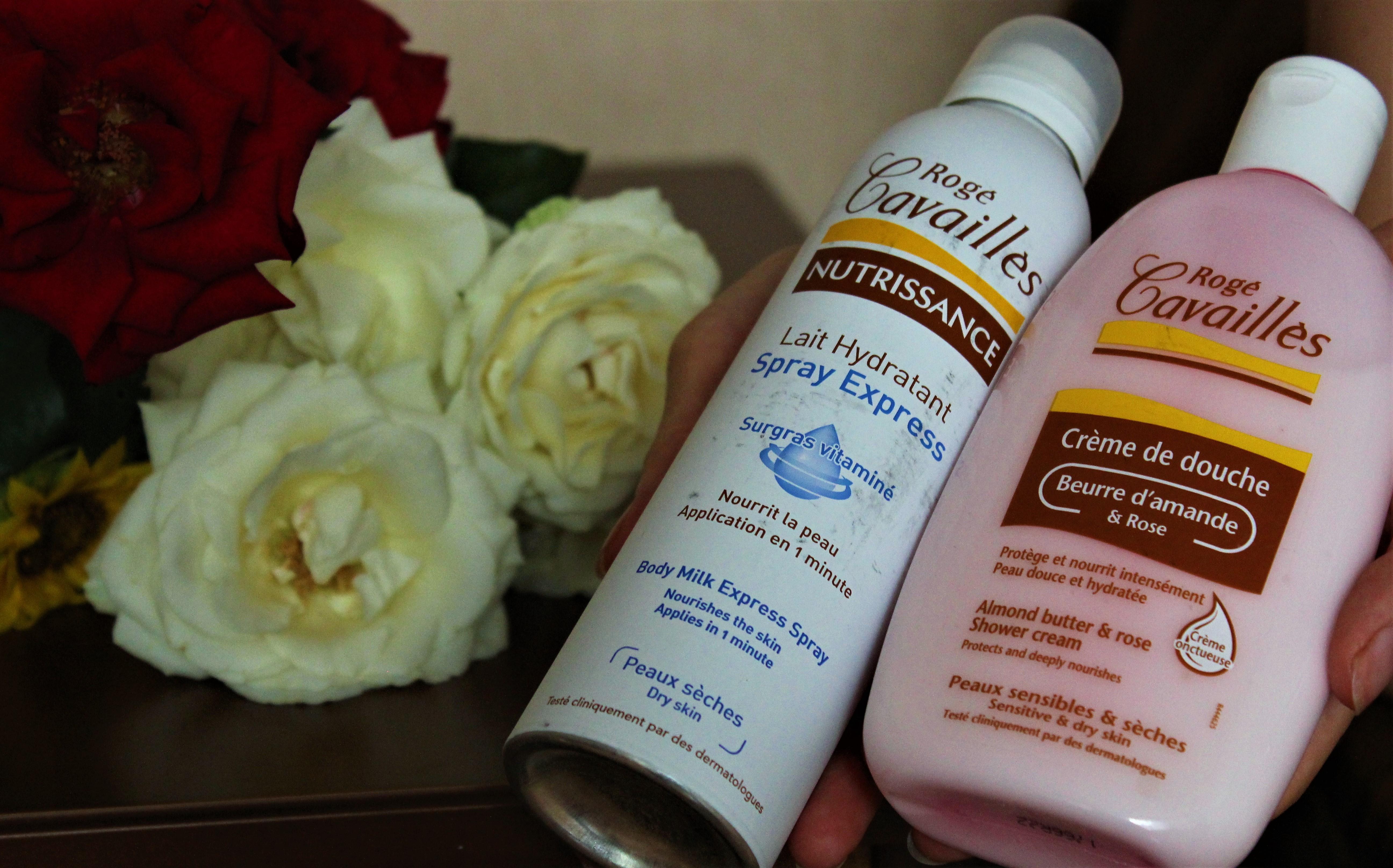 Frumusețea din astă vară. 3 produse beauty testate, lăudate, de dat mai departe. (2)