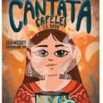 """""""Cantata Cafelei"""" - o operă comică în miniatură scrisă de J. S. Bach + invitație la spectacol"""
