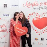 Adopta o mama by Mirela Retegan