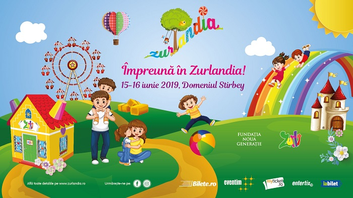 zurlandia 2019